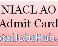 niacl-ao-admit-card