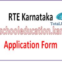 rte-karnataka-application-form