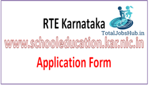 rte-karnataka-application-form