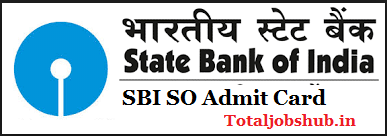 sbi-specialist-officer-admit-card