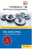 a-handbook-for-mechanical-engineering