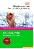 a-handbook-on-electrical-engineering-for-ies