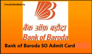 bank-of-baroda-specialist-officer-admit-card