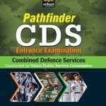 cdse-pathfinder-by-arihant