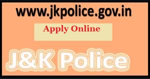jk-police-constable-recruitment