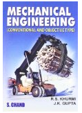 mechanical-engineering-conventional-and-objective-type
