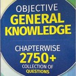 objective-general-knowledge-chapterwise
