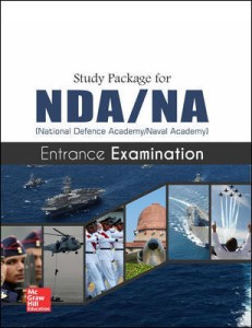 study-package-for-nda