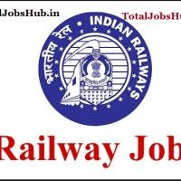 upcoming-railway-recruitment