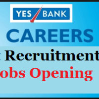 yes-bank-recruitment