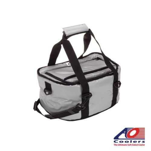 Vinyl SUP Cooler Bag