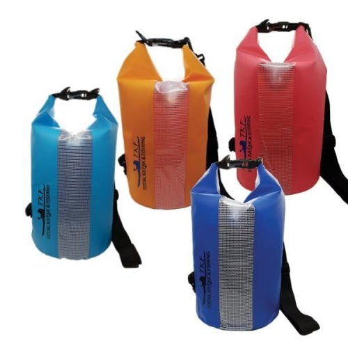 10L Floating Dry Bag