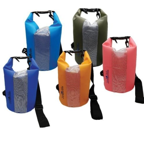 5L Floating Dry Bag