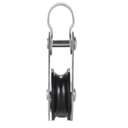 Kayak Pulley