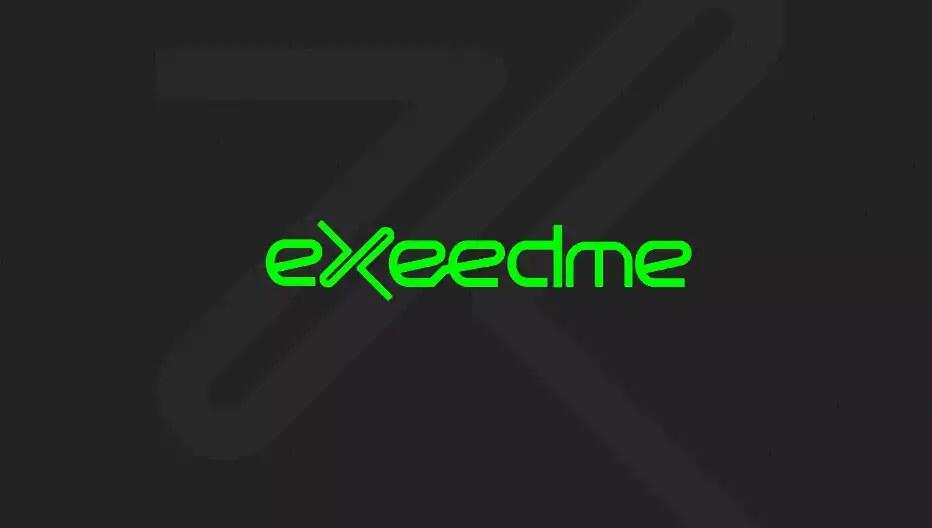 exeedme