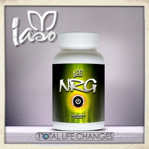 nrg-total-life-changes