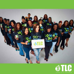 TLC Business Opportunity