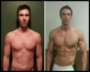 kyle berg Intermittent Fasting