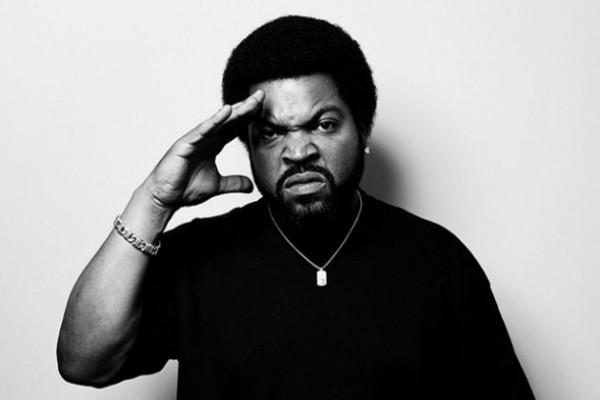 Eazy Cube Dre And E Ice