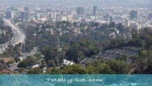 LA Places