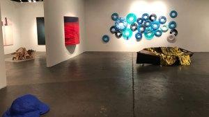 LA Arts, Fashion & Music