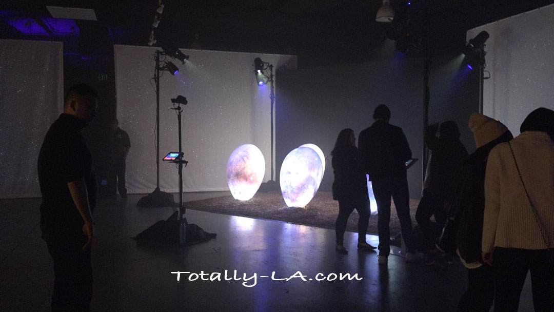 Roswell New Mexico Photo Experience