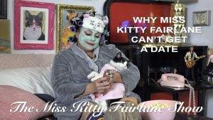 Miss Kitty Fairlane Show