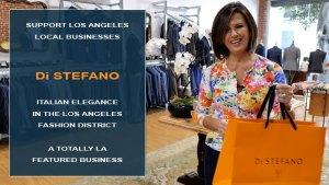 Shop LA Local