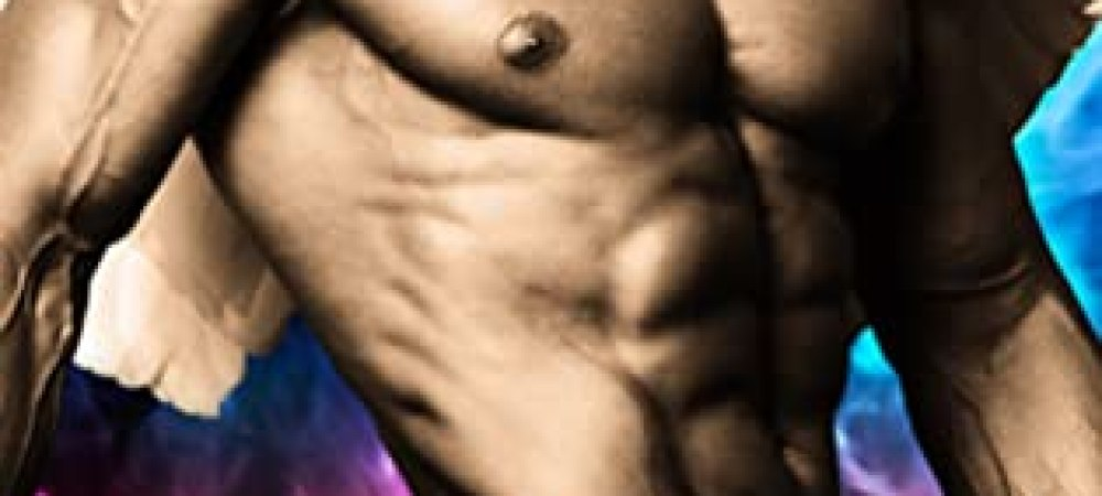 Review: Awakened by a Demoness by Felicity Heaton
