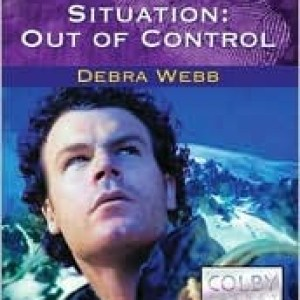 Review: Situation Out of Control by Debra Webb
