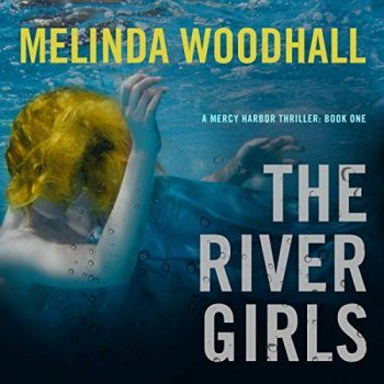 The River Girls