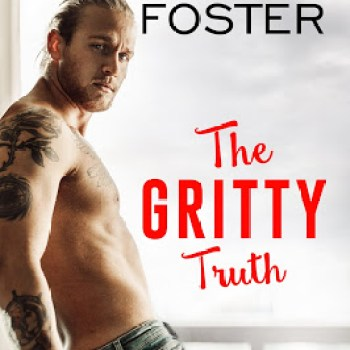 Review: The Gritty Truth by Melissa Foster
