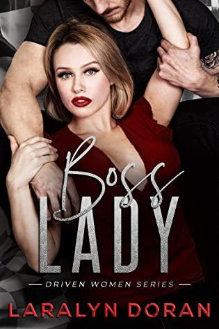 ?Review: Boss Lady by Laralyn Doran