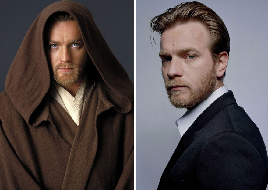 before-after-star-wars-characters-24__880