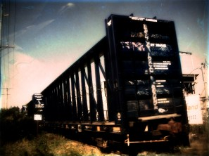 2a857-0450crossgraffiti