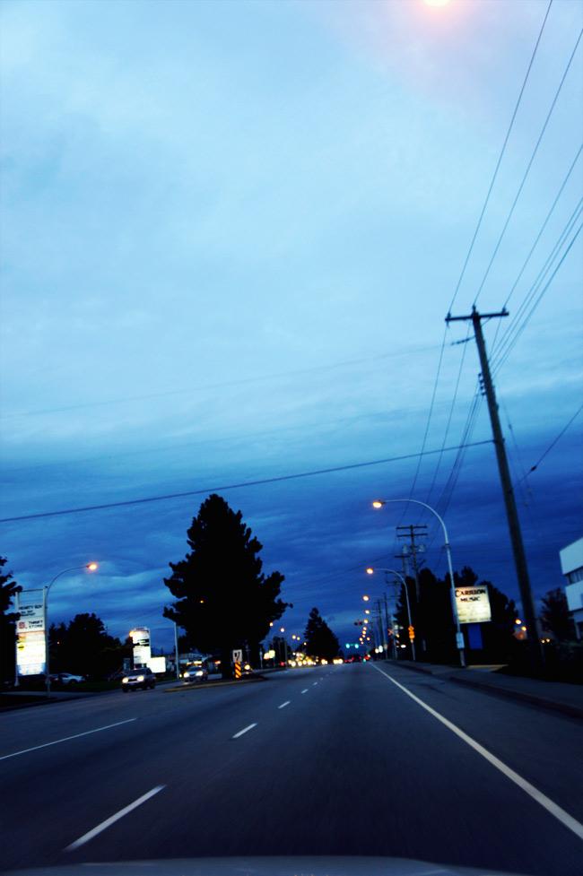 UFO sighting!!!