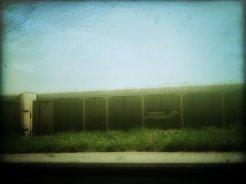 49877-01717conrail