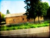 76c87-0249housebuild1