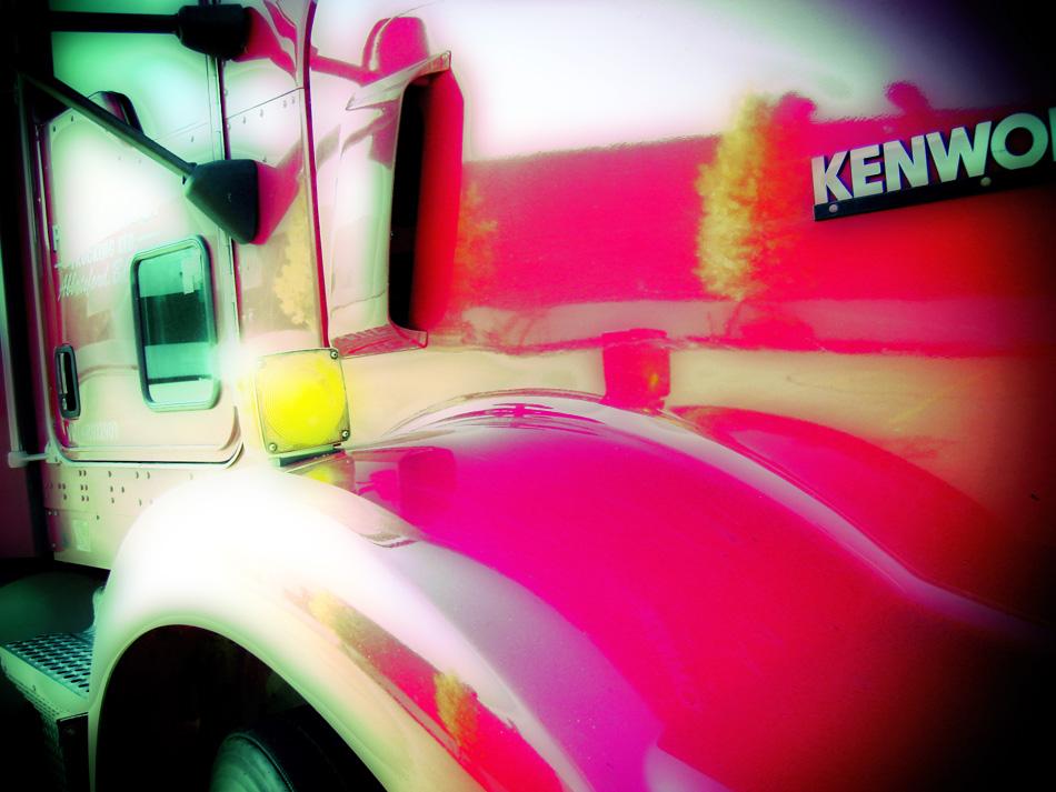 kenwo