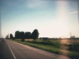 8d5e8-0569countryroads
