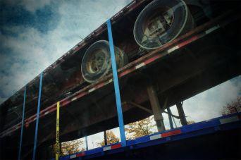 c8c05-0880truckontruck