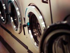 ccb5e-1783laundry