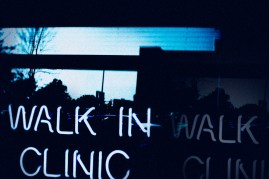 e4124-0187walkinclinic