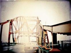 ec893-0572bridge