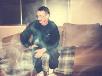 fa7e6-0627smoking