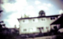 cropped-01711suburbia.jpg