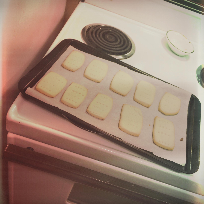1111cookies