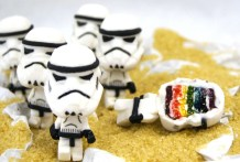 totally-sugar-jacqui-kelly-sugar-artist-may-the-4th-star-wars-1