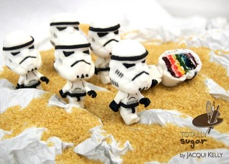totally-sugar-jacqui-kelly-sugar-artist-may-the-4th-star-wars-3