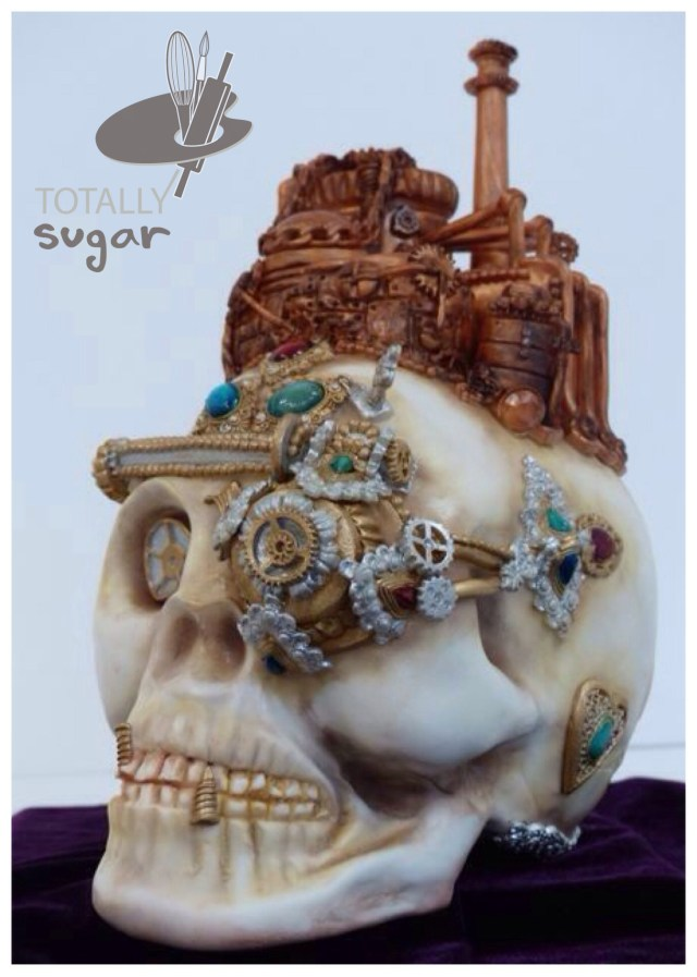 totally-sugar-jacqui-kelly-sugar-artist-mexican-day-of-dead-skull-cake-2